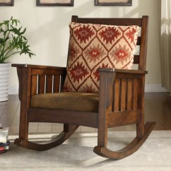 Where To Buy A Rocking Chair Spandex Covers For Folding Chairs Hokku Designs Maxie Reviews Wayfair Sale