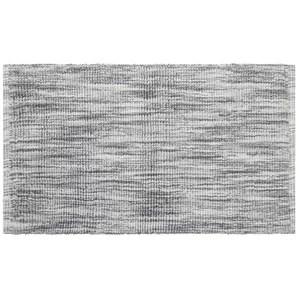 modern bath rugs + mats | allmodern