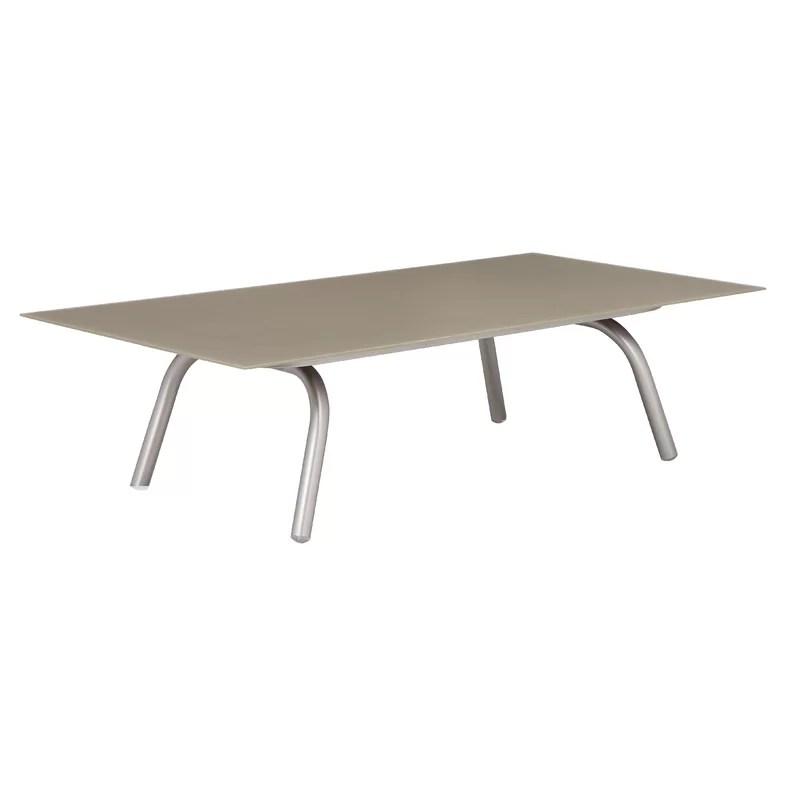 aubree coffee table