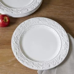 Kitchen Plates Best Gadgets Ever And Bowls Wayfair Giulia Dinner Set Of 4
