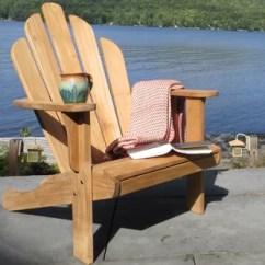 Wayfair Adirondack Chairs Kidkraft Deluxe Vanity Chair 13018 You Ll Love Teak