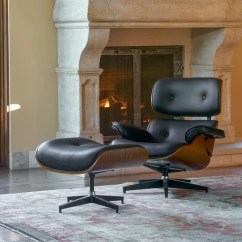 Swivel Club Chair With Ottoman Sky Blue Covers Wayfair