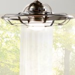 26 Mirelle 3 Blade Outdoor Ceiling Fan With Remote Reviews Joss Main