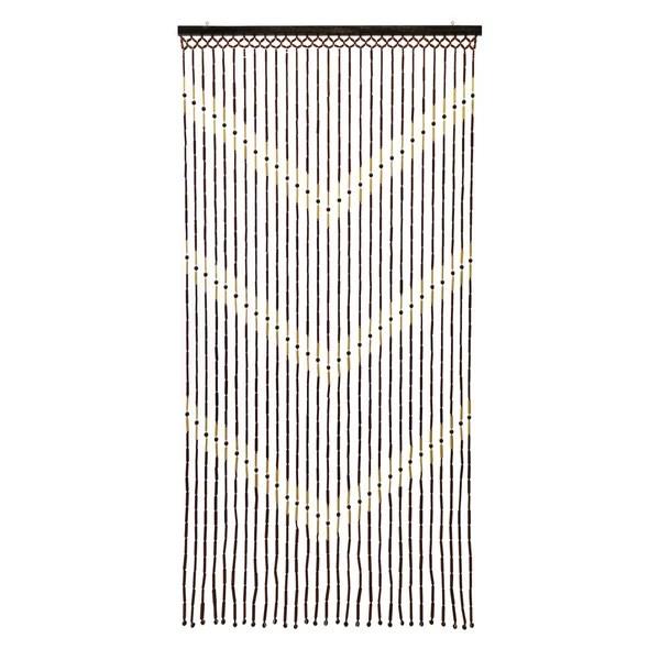 https www wayfair co uk keyword php keyword beaded door curtains
