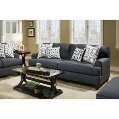 Chadwick Sofa Innovation Recast Bed Review Andover Mills Wayfair
