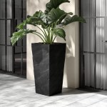 30 Inches Planters You Ll Love In 2020 Wayfair