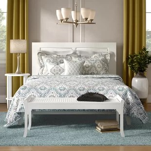 bedding you ll love