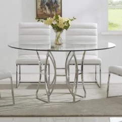 8 Seater Round Dining Table And Chairs Best Affordable Computer Chair Modern Seat Tables Allmodern Quickview