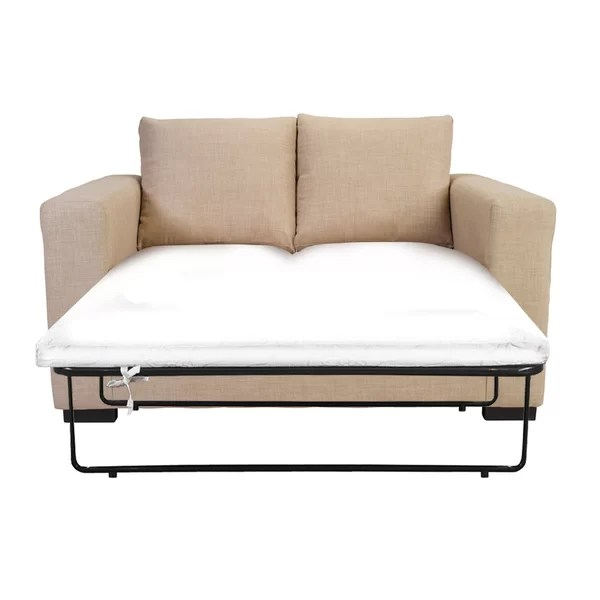 chair beds for adults office parts sofa wayfair co uk