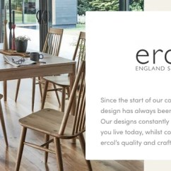 Ercol Chair Design Numbers French Provincial Occasional Chairs Wayfair Co Uk