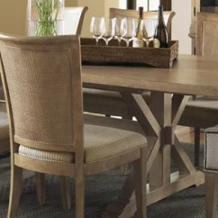 Wooden Restaurant Chairs With Arms Modern Swivel For Living Room How To Choose The Right Size Dining Wayfair