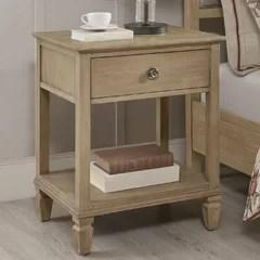 cottage nightstands joss main