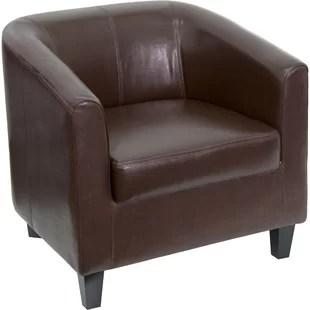 barrel back chair la rocking store wayfair quickview