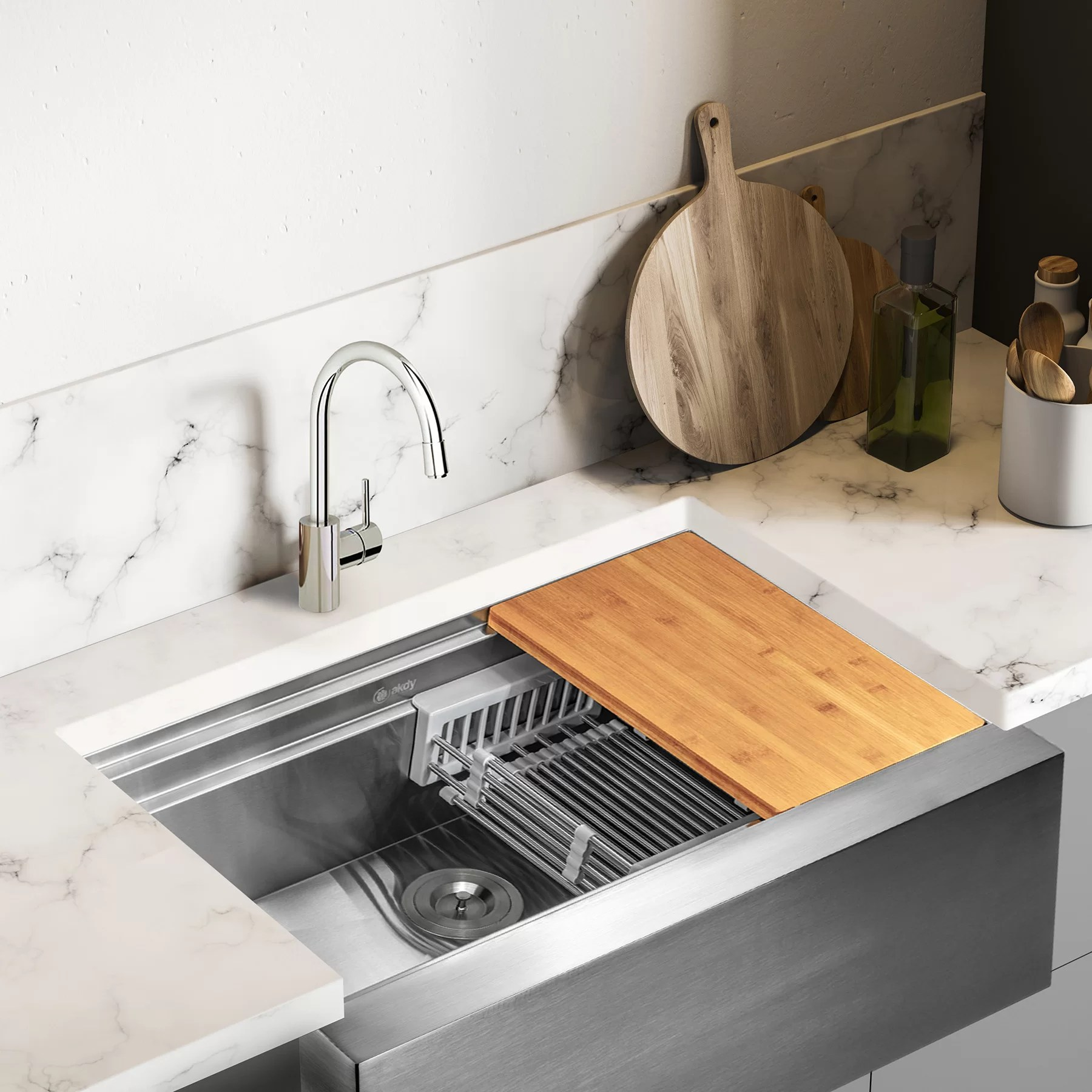 new burnished gunmetal black stainless steel kitchen sink r10 hand made pantry home improvement home plumbing fixtures