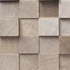 Wallpaper For Kitchen Outdoor And Bar Wayfair Co Uk Backsplash Adhesive Wood 3d Panel