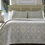 Silver Gray Bedding Sets You Ll Love In 2021 Wayfair