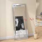 Large Floor Mirrors Free Shipping Over 35 Wayfair