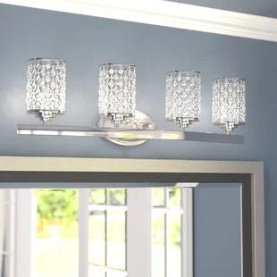 bathroom vanity lighting light fixtures