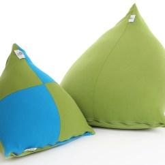 Mini Bean Bag Chair Design Within Reach Cozybe Wayfair Ca
