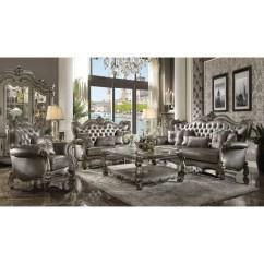 Traditional Living Room Design Pictures Interior Paint Color Ideas Astoria Grand Bermuda Collection Wayfair Ca