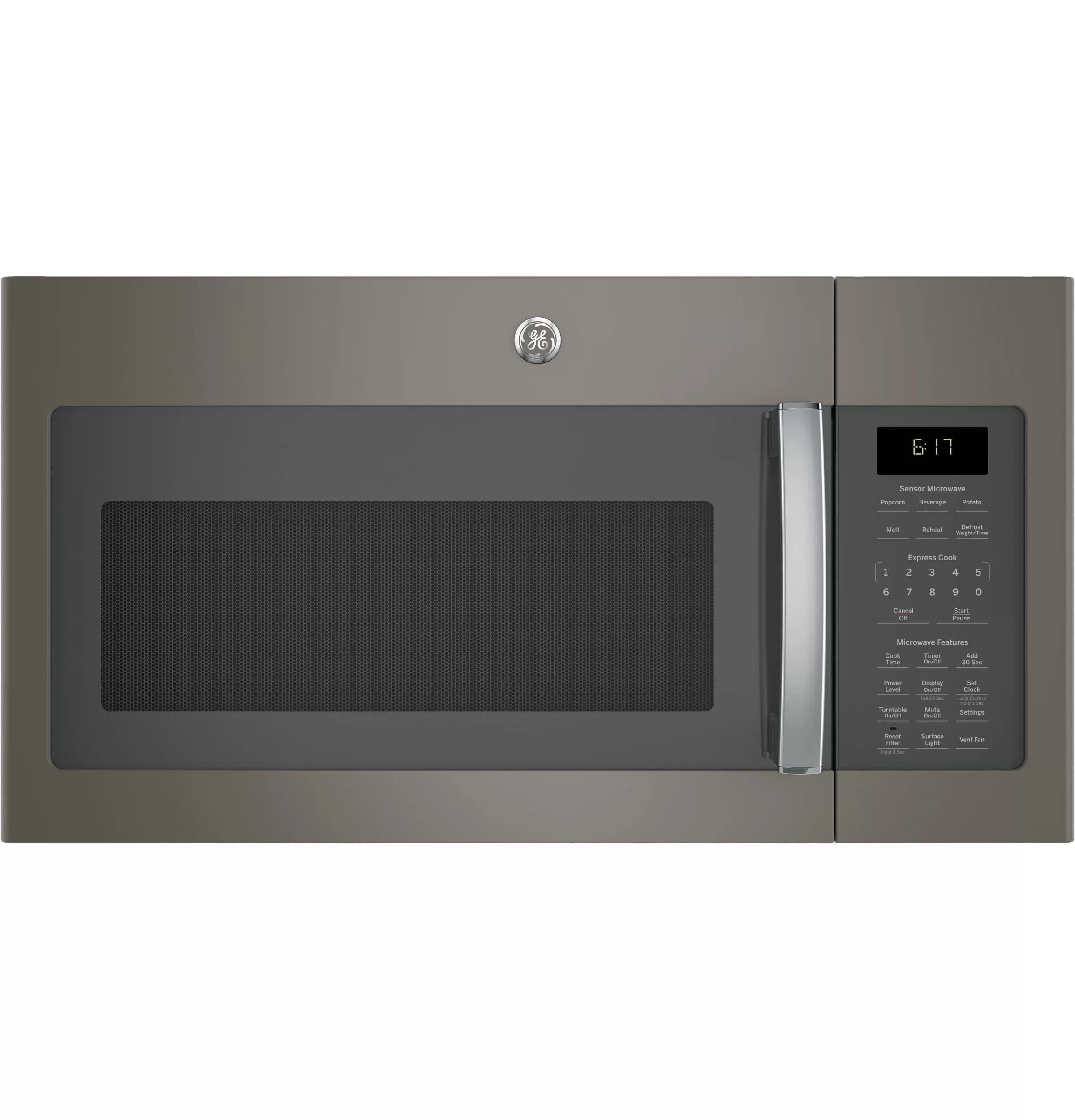 https www assetrak in cu watts overtherange microwave food service equipment supplies 207619