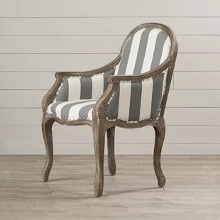 french louis chair walgreens transport style chairs wayfair quickview