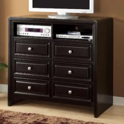 Media Chest For Living Room Package With Tv Wayfair Mattapan