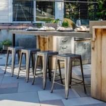 https www wayfair com outdoor sb1 counter height patio bar stools c416231 a71830 265061 html