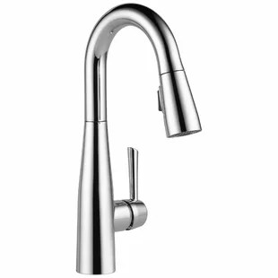 3 hole kitchen faucet lowes tile find the perfect faucets wayfair quickview