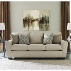 Wide Sofas Robin Day Habitat Sofa Bed 82 Inch Wayfair Quickview