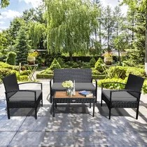 https www wayfair com keyword php keyword thomasville outdoor furniture