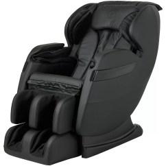 Best Zero Gravity Massage Chair Bedroom Clearance Red Barrel Studio New 2018 Valued Wayfair