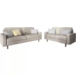 Living Room Sets Up to 50% Off Through 12/26