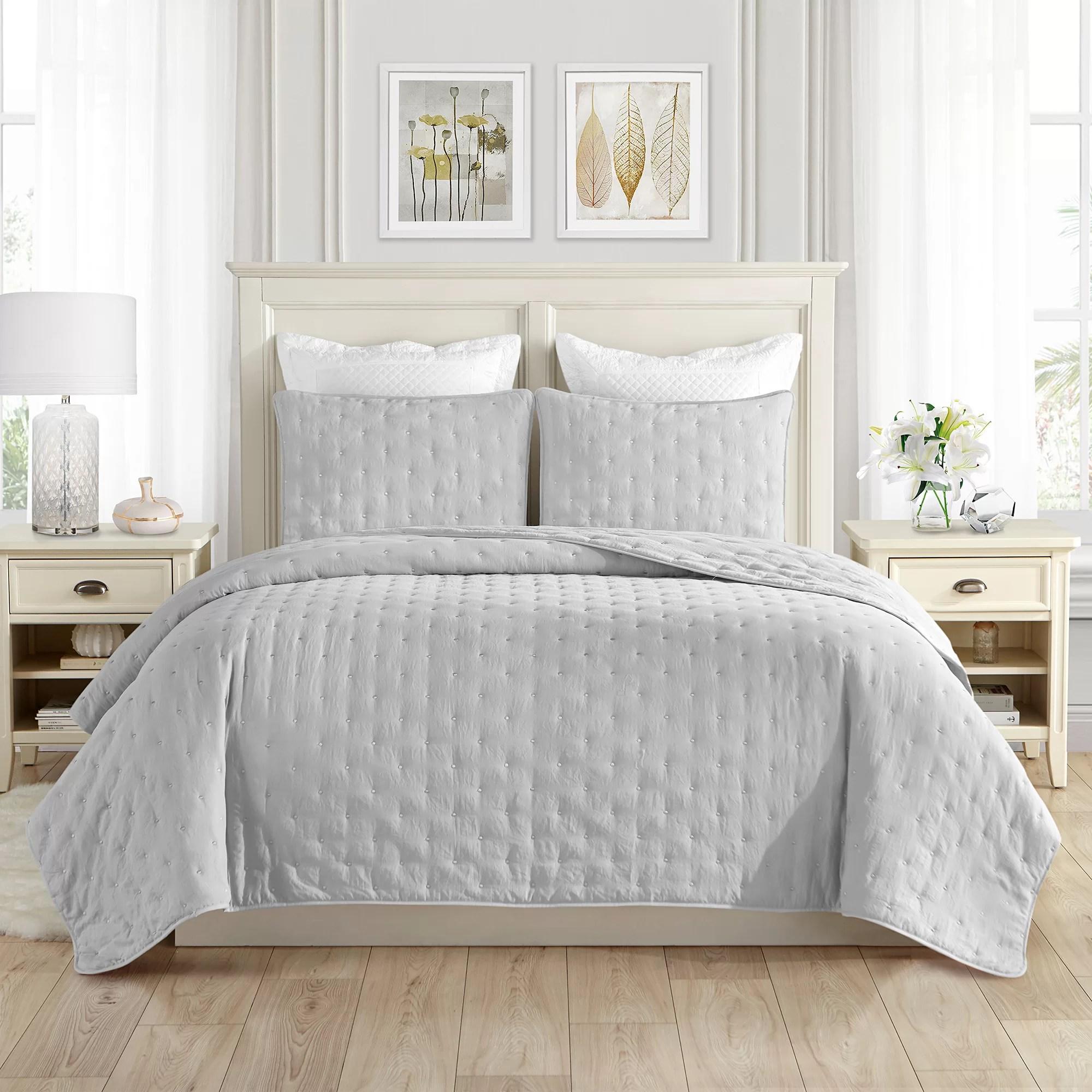 coastal bedding you ll love in 2021
