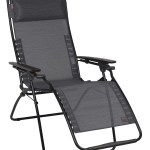 Lafuma Zero Gravity Chair Reviews Sante Blog