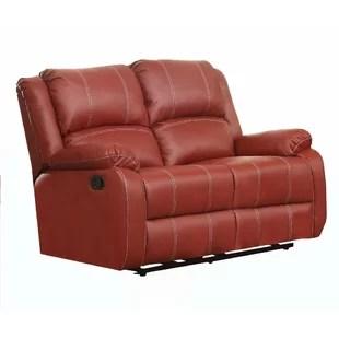sofa rocking chair friday slipcovers wayfair heavner rocker reclining loveseat
