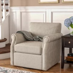 Swivel Chair In Living Room Belmont Dental Chairs Prices You Ll Love Wayfair Evans Armchair