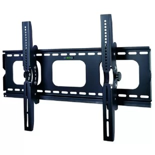 TygerClaw Tilt Universal Wall Mount for 30-50 Flat Panel Screens