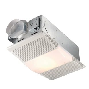 ductless bathroom fans free shipping