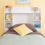 Trule Doyle Twin Bookcase Headboard Reviews