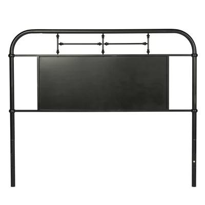 shop brayden studio furniture online