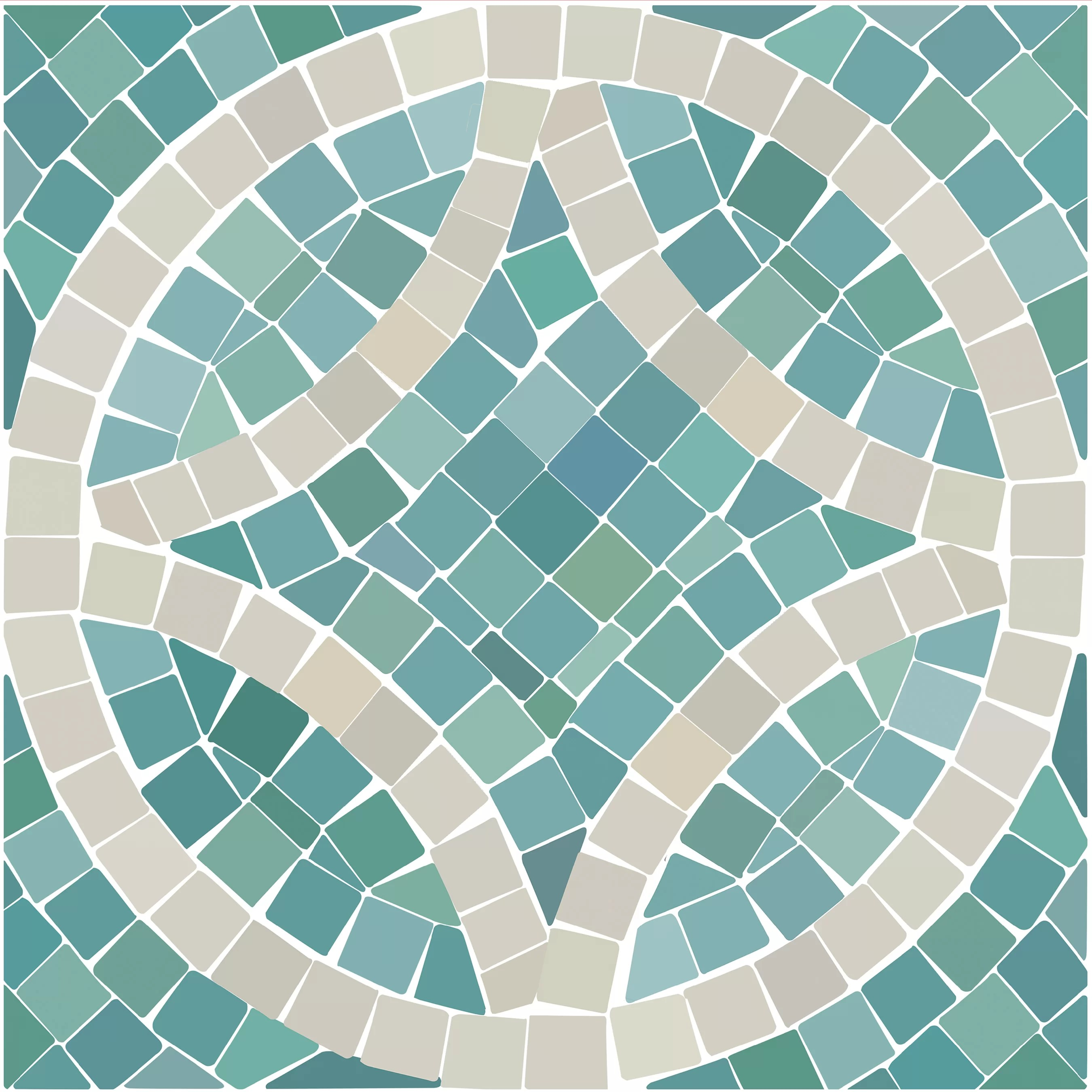 self adhesive decorative and removable 12 x 12 x 0 3mm vinyl tile