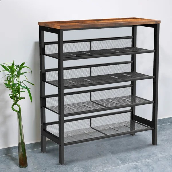 doerr 64 console table