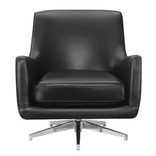 swivel club chair herman miller chairs second hand joss main quickview