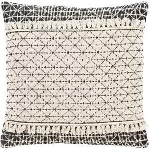 20 square pillow covers joss main