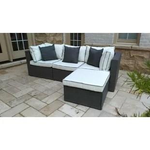 outdoor furniture sofa cover select comfort sleeper sofas loveseats you ll love wayfair ca