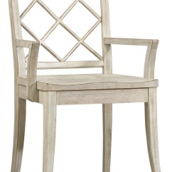X Back Chairs Canyon Swing Chair Queenstown In New Zealand Hooker Furniture Sunset Point Dining Reviews Wayfair