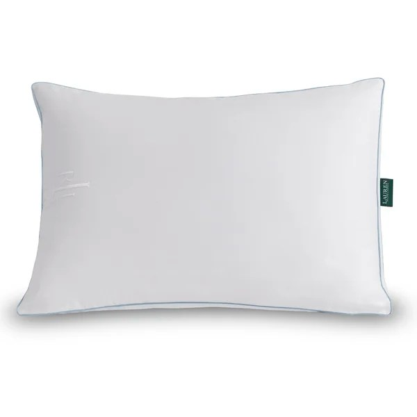 extra firm king pillows