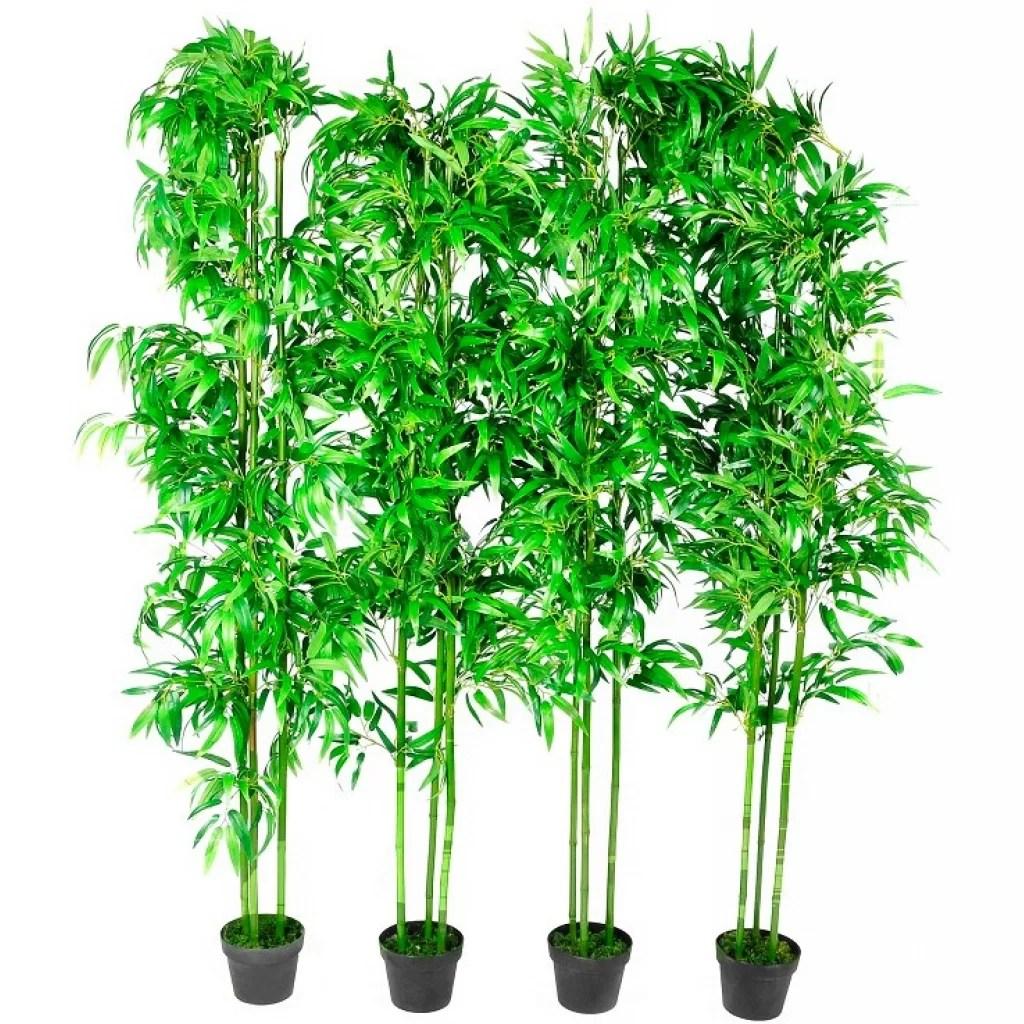 world menagerie bamboo tree