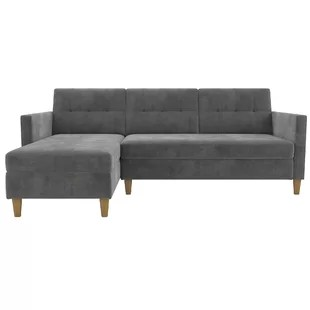 cheap sofa sets under 400 small bed for bedroom modern sectional sofas allmodern quickview